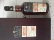 The Cigar Malt - 1993 - 21y Speyside single cask 3614