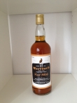 Mortlach 15y GM  75cl