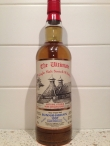 Bunnahabhain 1997 - 16y Ultimate single cask 5787