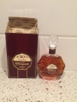Bisquit XO Excellence cognac - miniature