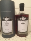 Ardbeg 1998 MoS little piggy, port cask finish  single cask 14051